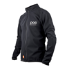 POC Race Jacket Junior