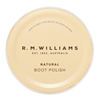 R.M.Williams Stockman Boot Polish 70ml