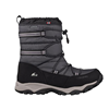 Viking Tofte GTX Junior