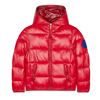 Save The Duck Quilted Jacket Junior