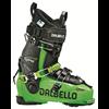 Dalbello Lupo Pro HD (19/20)