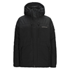 Peak Performance Shiga Jacket Herr