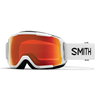 Smith Grom