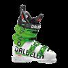 Dalbello DRS 75 (20/21)