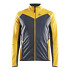 Craft Glide Jacket Herr