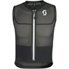 Scott AirFlex Vest Junior