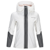 Peak Performance Velaero Core Jacket Dam