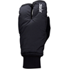 Swix Endure Split Mitt
