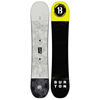 Burton Descendant+Freestyle Paket (19/20)