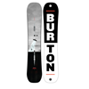 Burton Process Flying V (19/20)
