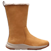 Timberland Mabel Town Pull On Boot Dam