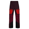Peak Performance Gravity Pant Junior