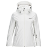 Peak Performance Anima Jacket Dam