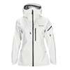 Peak Performance Alpine Ski Jacket Dam
