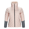 Peak Performance Velaero Jacket Dam