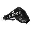Leki Trigger Shark Strap (S/M/L)