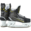 CCM Tacks 9070 Senior