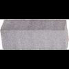 Swix Soft Rubber Stone
