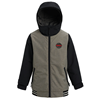 Burton Game Day Jacket Junior
