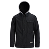 Burton Dunmore Jacket Herr
