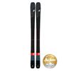 K2 Mindbender 99TI (19/20)