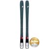 K2 Mindbender 98 TI Alliance (19/20)