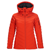 Peak Performance Frost Ski Jacket Dam