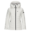 Peak Performance Blackburn Ski Jacket Dam