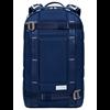 Db The Ramverk 21L Backpack