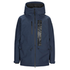 Peak Performance Kirkwood 2L Ski Jacket Herr