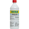Titab Remover 1000ml
