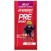 Enervit Pre Sport 45g Tranbär
