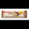 Enervit Bar Protein Deal Cookie