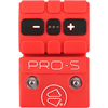Sidas PRO-S Battery Pack