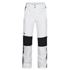 Peak Performance Lanzo Ski Pant Dam