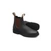 Blundstone 062 Boot Unisex