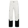 Peak Performance Rider Ski Pant Dam