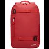 Db The Världsvan 15L Backpack