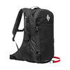 Black Diamond JetForce Pro 25L