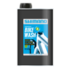 Shimano Bike Wash Flaska 1l