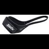 Swix Pro Fit 3D Rem