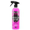 Muc-Off E-Bike Dry Wash Cleaner