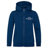Peak Performance Original Zip Hood Junior