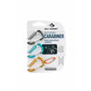 Sea To Summit Carabiner 3-pack