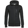 Sail Racing Gale Zip Hood Dam