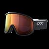 POC Retina Big Clarity