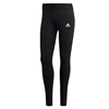 adidas Must Haves 3S Tights Dam