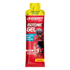 Enervit Isotonic Gel Grapefruit