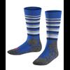 Falke SK2 Trend Sock Junior