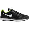 Nike Air Zoom Prestige Herr